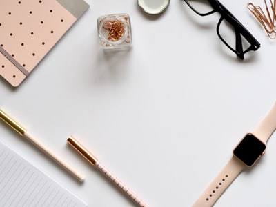 Copywriting for Beginners, What Is Copywriting?